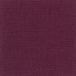 4600 Purple