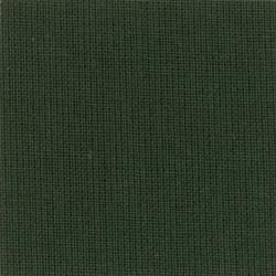 4170 Dark Green