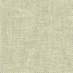 Coloret Grey Laminated