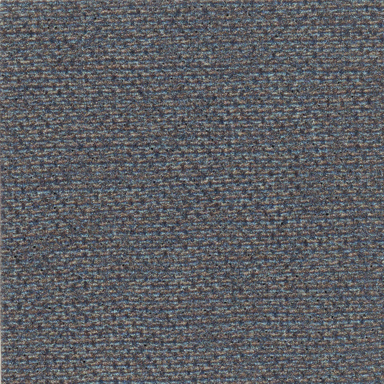 7702 Mondial Metalic