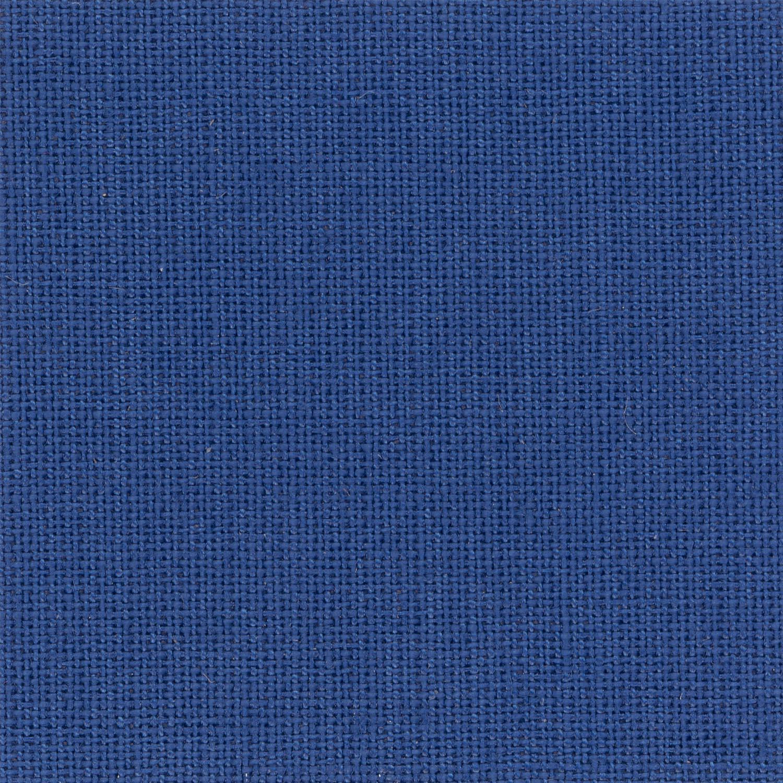 4680 Blue