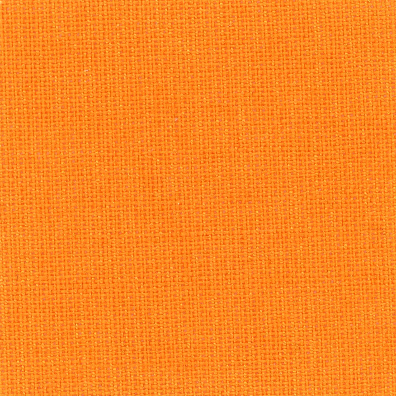 4100 Orange