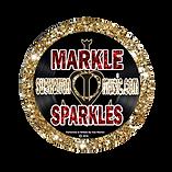 Markle Sparkles .png