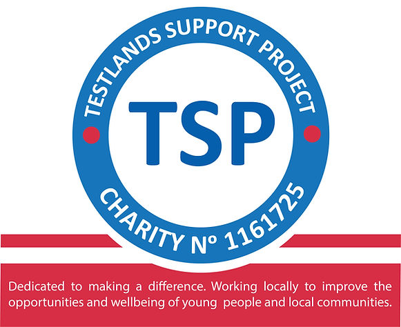 TSP Logo with text.jpg