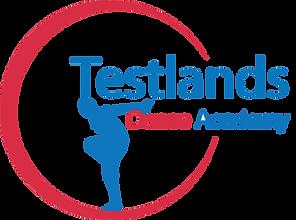 Testlands Dance AcademyV2.png