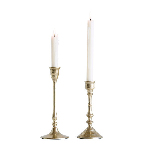 Candlestick Bloomingville Studio Nordic BCN Sitges Interior Design