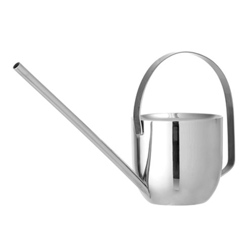 Watering Can Bloomingville Studio Nordic Interior Design Sitges Bcn