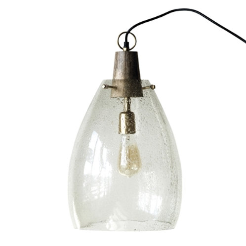 Pendant Lamp Bloomingville Studio Nordic Interior Design Sitges Barcelona
