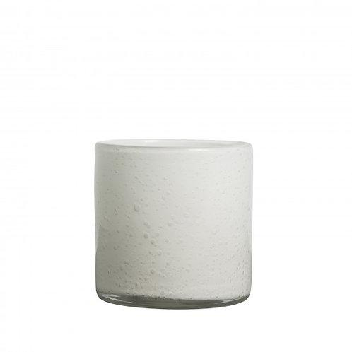 Candle holder Calore ByOn Studio Nordic Sitges BCN Interior Design