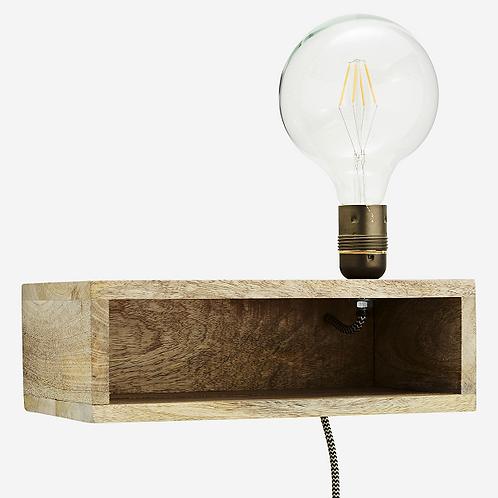 Wall Table Lamp Madam Stoltz Studio Nordic Interior Design Sitges Bcn