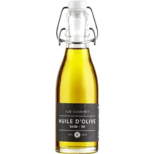 Olive Oil Basil Lie Gourmet Studio Nordic Sitges BCN Interior Design