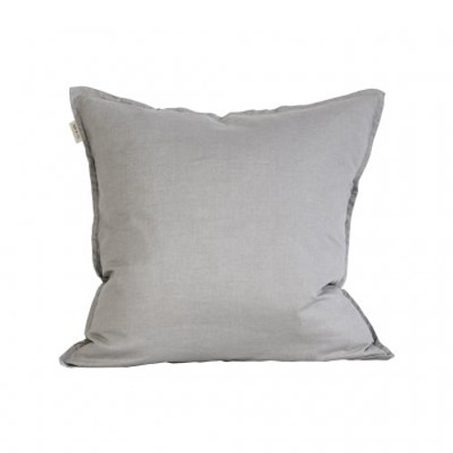 Cushion Cover Tell Me More Studio Nordic Interior Design Sitges Bcn