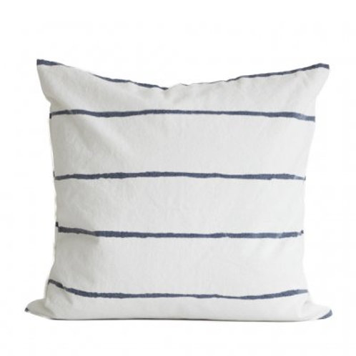 Cushion Cover Tell Me More Studio Nordic Sitges Bcn Interior Design