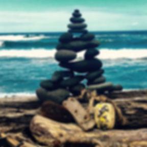 rocks on beach hawaii.jpg