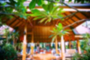 SurfSoulEspanol_055_edited.jpg