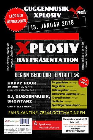 13.01.2018 XPLOSIV Häs Präsi.jpg