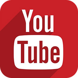 you-tube-3383601_1280.png
