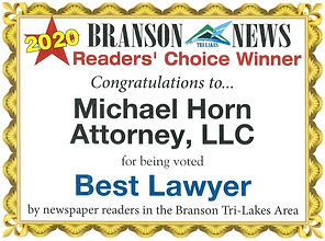 2020 Best Lawyer Award Readers Choice.jp