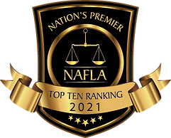 NAFLA-Badge-2021.png