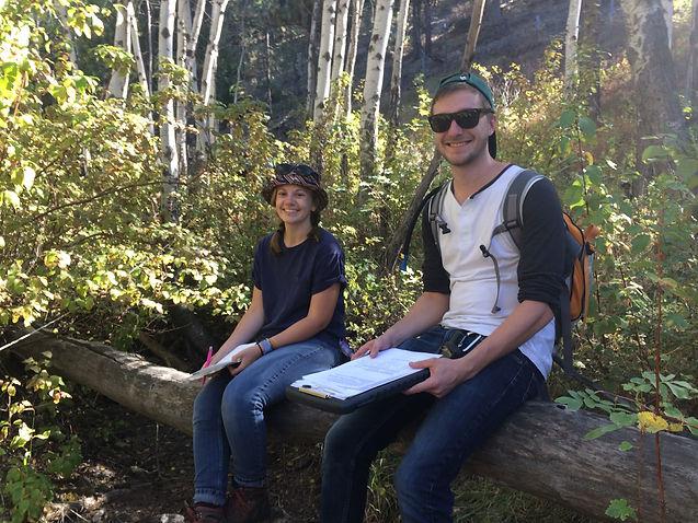 Aspen Adventures Image.jfif