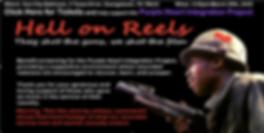 Hell on Reels website link.png