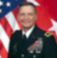 MG MICHAEL J. TERRY.jpg