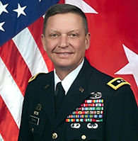 MG MICHAEL J. TERRY.jpg