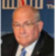 Dr. Jim Willbanks.jpg