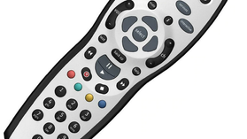 How to link your Sky remote control