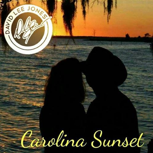 Carolina Sunset Album