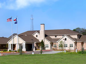 USMC_Colleyville-project.jpg