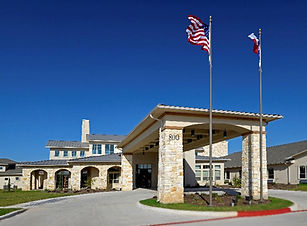 USMC_Cedar_Park.jpg