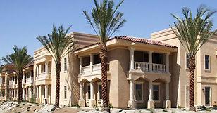 Rancho_Mirage_exterior.jpg