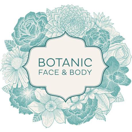 Botanic Face & Body