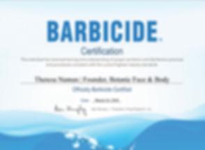 BarbicideCrop.jpg