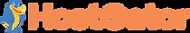 hostgator-logo.png
