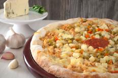 Pizzaria Vapza-20.jpg