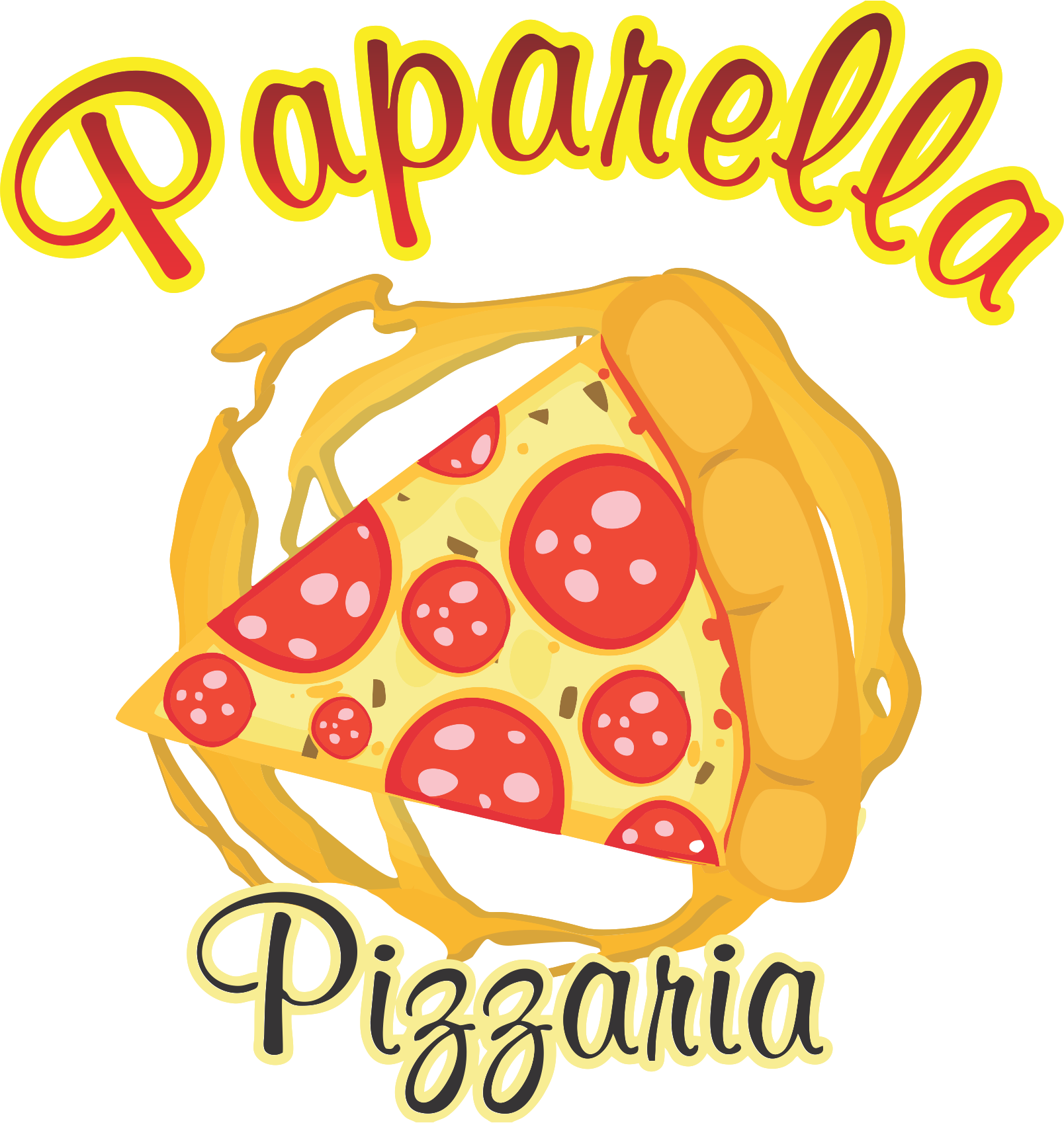 Pizzaria Paparella