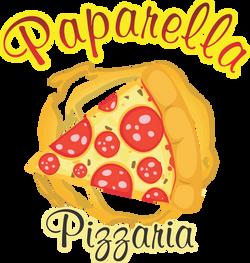 Pizzaria Paparella