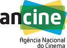 Nova Logo Ancine ver.jpg