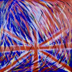 BRITISH-FRENCH