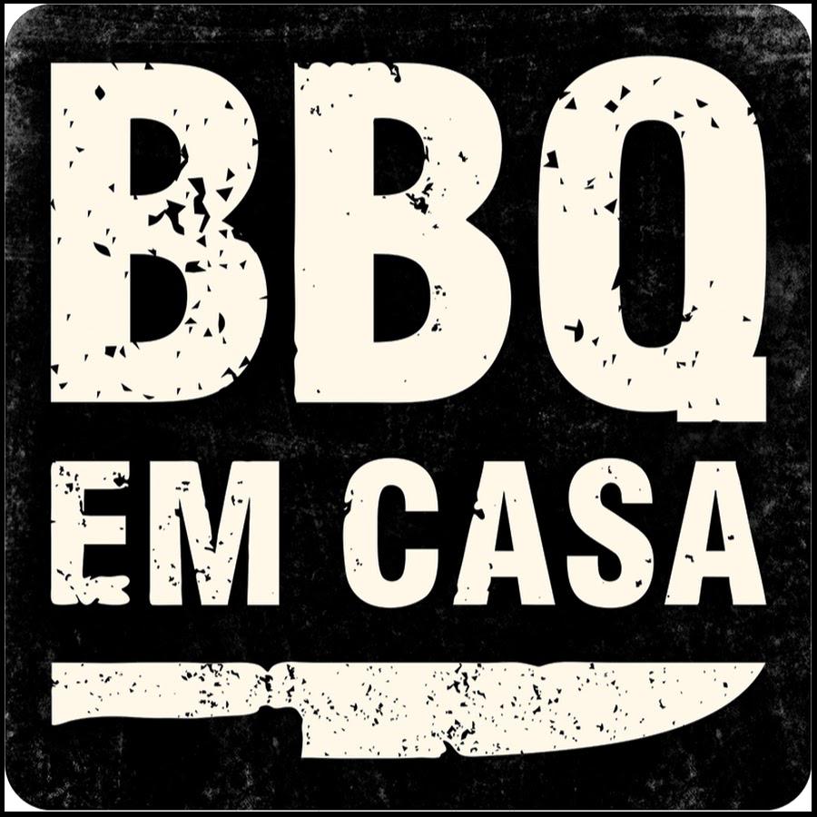 BBQ EM CASA
