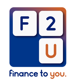 Finance to you