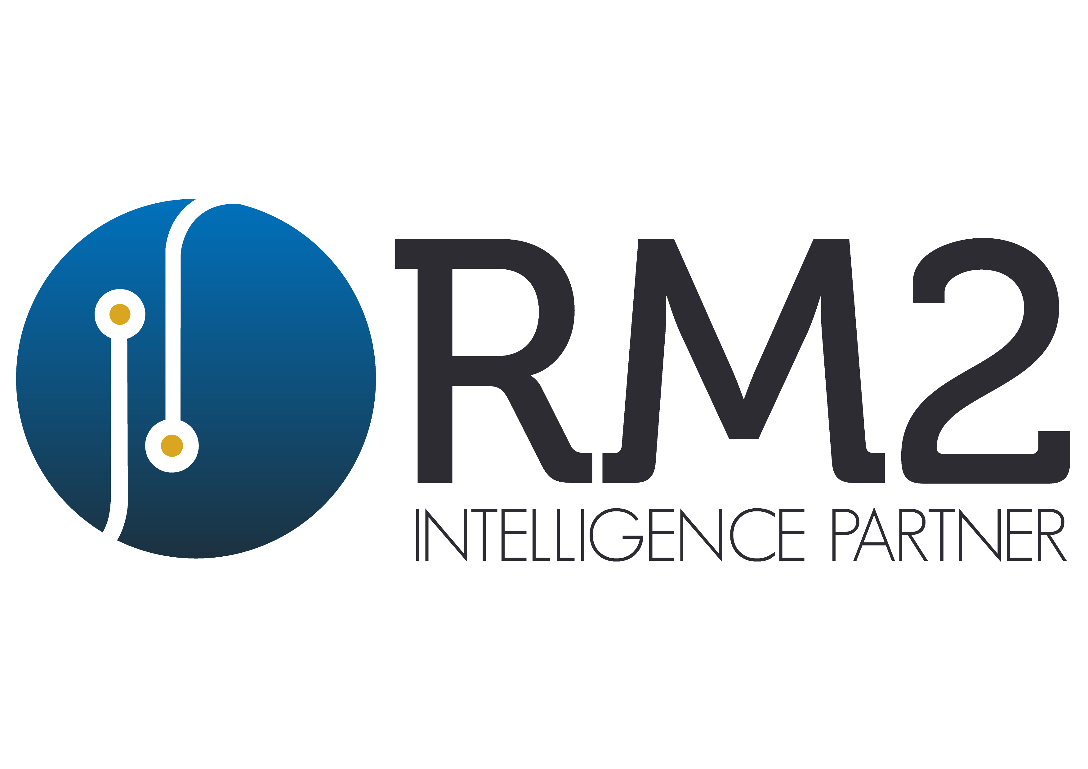 RM2 Partner