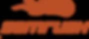 Semrush_Logo-PNG-960x420.png