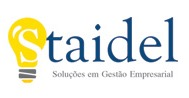 Staidel