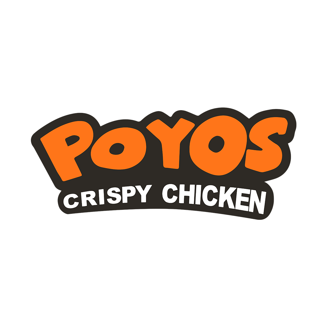Poyos Crispy Chicken