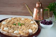 Pizzaria Vapza-4.jpg