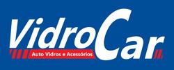 VidroCar