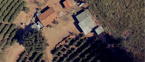 Aerial Images 03.png